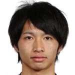 گاکو شیباساکی