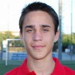 لوکا گالیانو