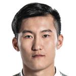 Yuanjie یوانجیه سو