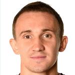 الکسی کوزلوف