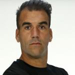 مانوئل رینا رودریگز