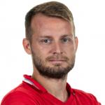 دنیل بروسینسکی