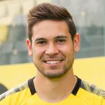 رافائل گریرو