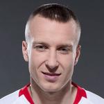 یاسک گورالسکی
