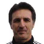 کریستوف Pélissier