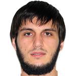 بدوی حسینوف
