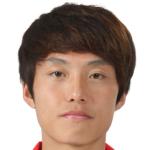 Kwang-Min کو میونگ جین