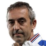 مارکو جامپائولو