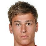 الکساندر Dovbnya