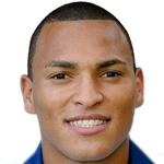 کریستین Chagas Tarouco