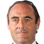 یوس Vanderhaeghe
