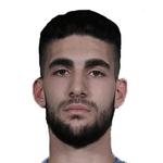 احمد Ildiz