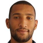 یونس عبدالحمید
