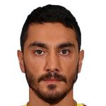 Murat ییلدریم