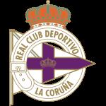 Deportivo La C…