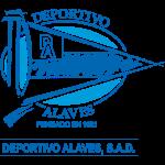 دپورتیوو آلاوز