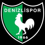 دنیزلی سپور