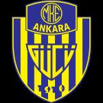 آنکاراگوجو