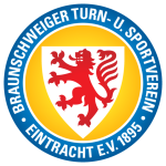 Eintracht Brau…