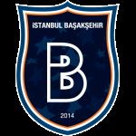 استانبول باشاک شهیر