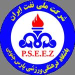پارسجم بوشهر