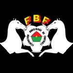 بورکینا فاسو