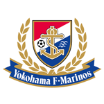 Yokohama F. Ma…