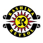 کاشیوا ریسول