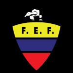 اکوادور