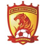 Guangzhou Ever…