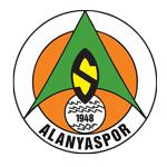 آلانیا اسپور