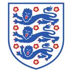 انگلیس