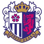 سرزو ژاپن