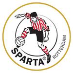 اسپارتا روتردام