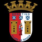 اسپورتینگ براگا