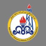 نفت مسجدسلیمان