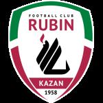 روبین کازان