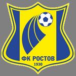 روستوف